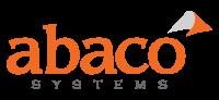 abaco-logo-frombluetext