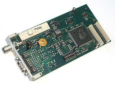 PMC-ARCNET-485