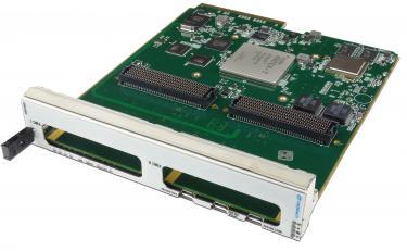 AMC502_AMC502