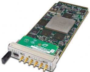 AMC526_AMC526