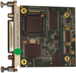 KADMAT101-product