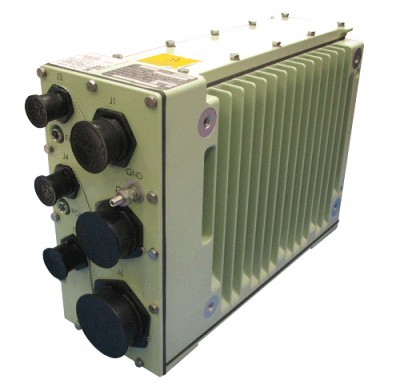 MPMC-9331-vehicle-systems-products