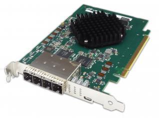 PCI123_PCI123