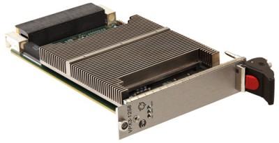 VPX3-1258-3U-VPX-Intel-Corei7-SBC-aircooled