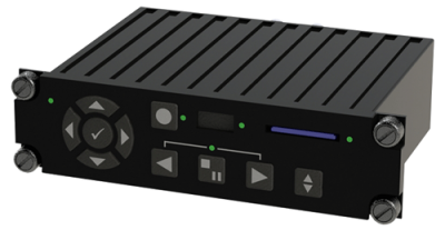 VRDV-7000-Dual-Channel-HD-Video-Recorder-product