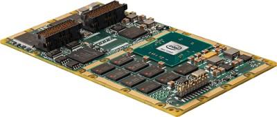 XMC-120-Intel-Atom-SBC-XMC-r2