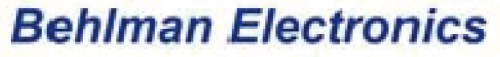 Microsoft Word - 94078-3 VPXtra1000CD-IQ DS Rev 3  09-28-15.doc