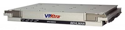 Microsoft Word - VPXtra1000CD SS 14  OCT 2014.doc