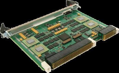 CHAMP-AV6-VPX6-460