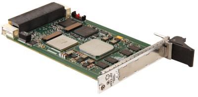 CHAMP-XD1-VPX3-482-Intel-XeonD-DSP-prime
