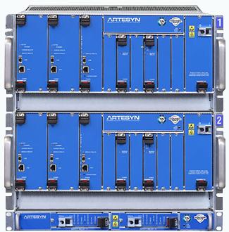 Controlsafe-Platform