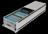 MaxCore-Hyperscale-Platform
