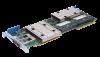 PCIE-9205