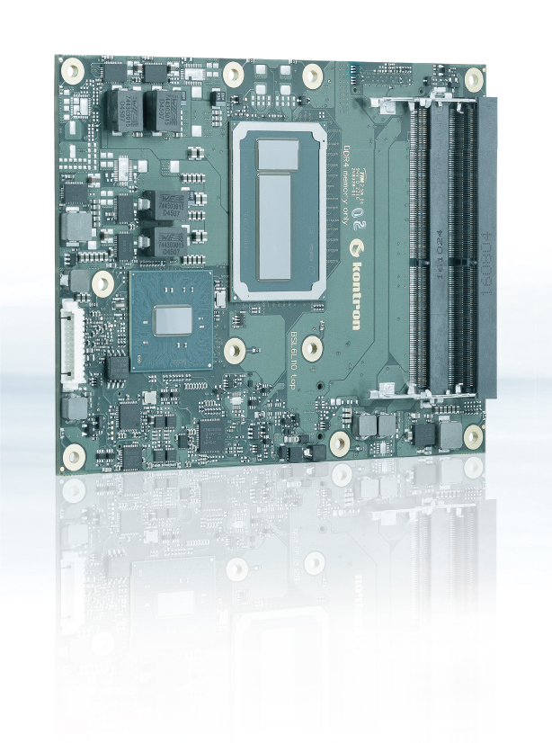 Datasheet_COMe-bSL6.indd