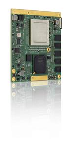 ESC1600:ESC2404 Module