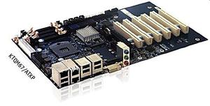 KTQM67:ATXP