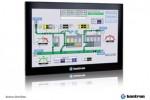 Kontron Monitors