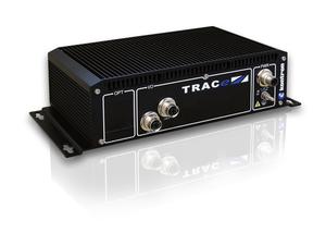 TRACe B302-TR