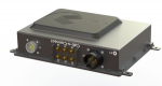 Cab-n-Connect™ A100