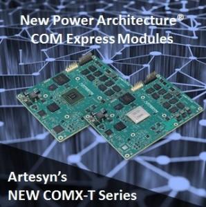 comx-t-series-square_sm_1491411862