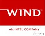 wr-logo-red