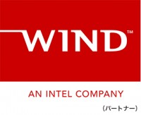 wr-logo-red