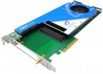 PCI536_PCI536HIOverlay