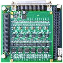pc104p-24dsi12