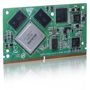 smcs-3399-smarc-module