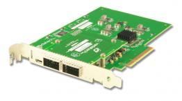 PCI113_PCI113